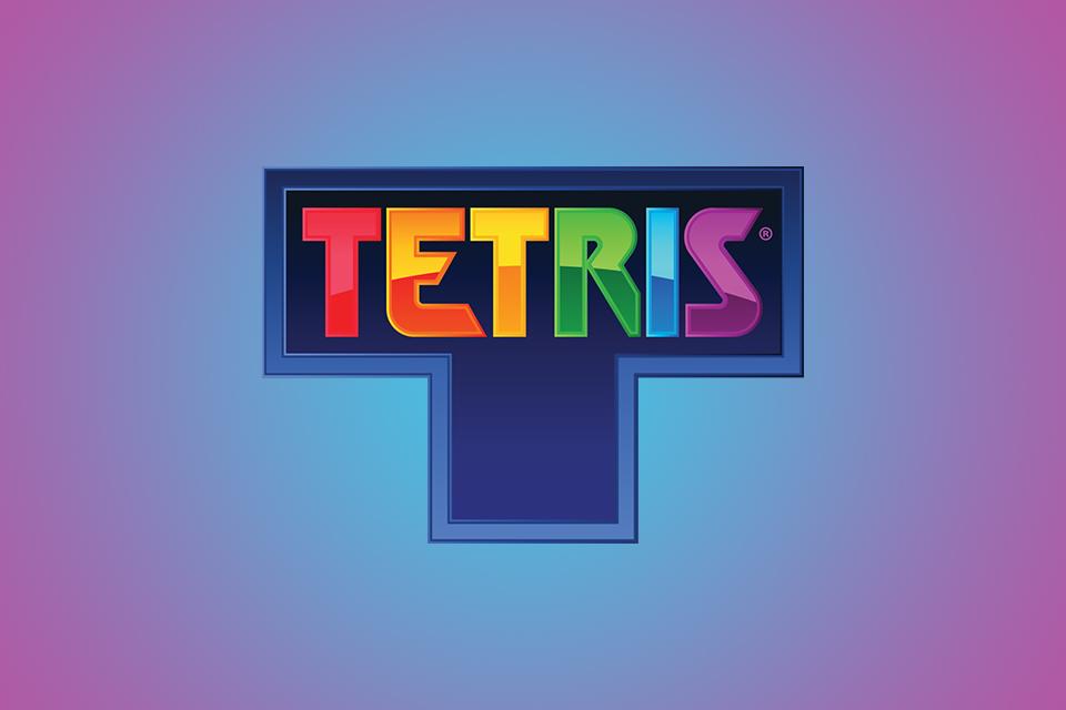 Tetris 2011 e Blitz: games para celular serão apagados em abril