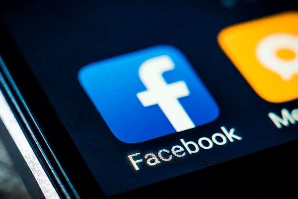 Facebook expande testes do modo noturno no Android