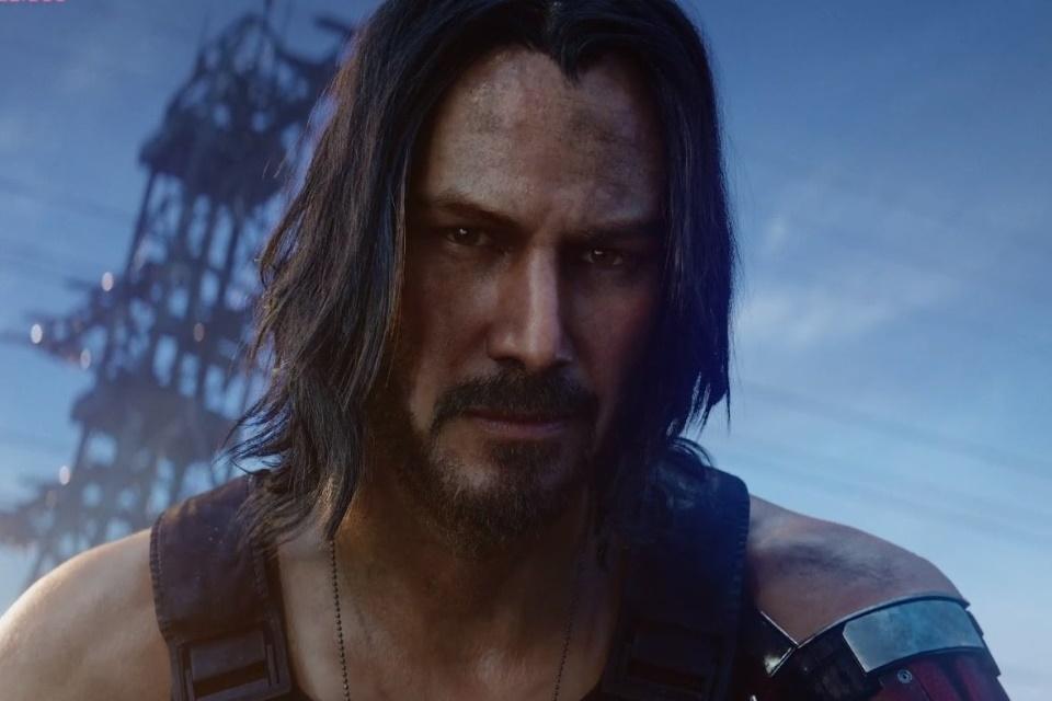 Cyberpunk 2077 foi adiado por não rodar bem nos consoles, diz rumor