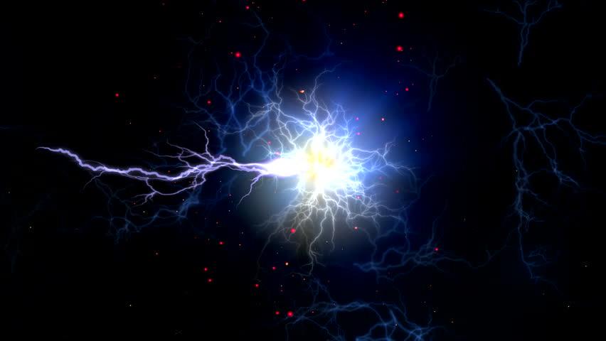 https://www.shutterstock.com/pt/video/clip-19425067-artificial-reproduction-ball-lightning-electric-discharge