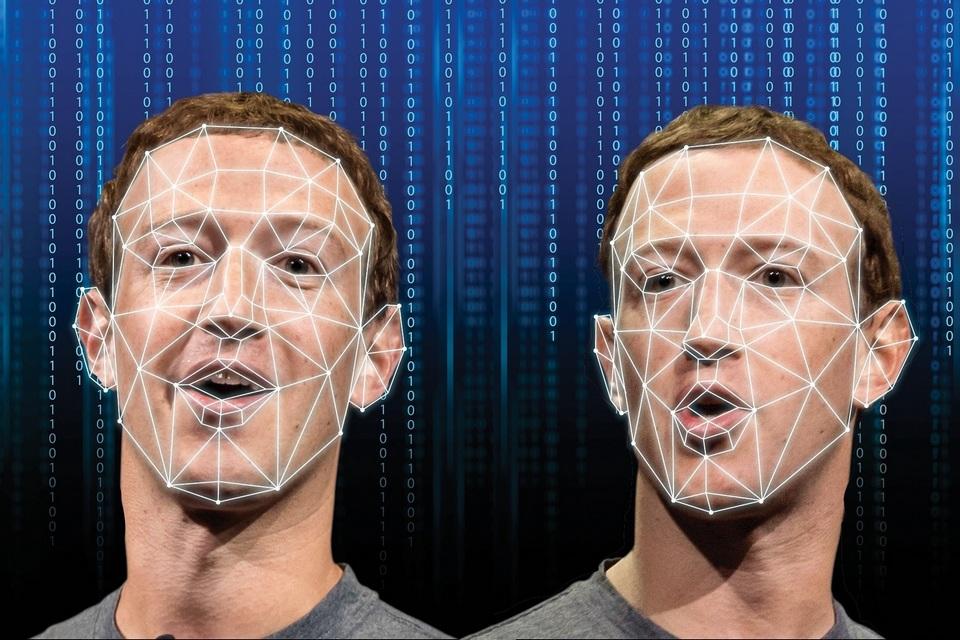 Deepfakes: quanto mais fáceis de fazer, mais perigosos são