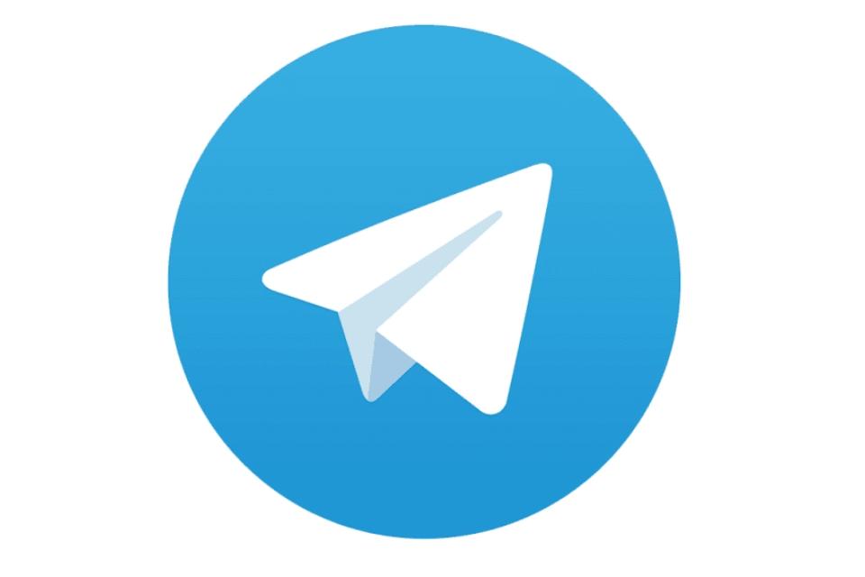 Telegram para Windows 10 recebe atualização com novos recursos