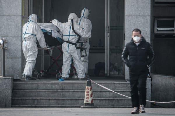 https://www.nytimes.com/2020/01/20/world/asia/coronavirus-china-symptoms.html
