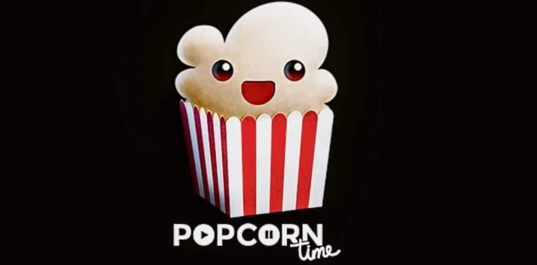 Popcorn Time: liminar falsa causou a suspensão do site