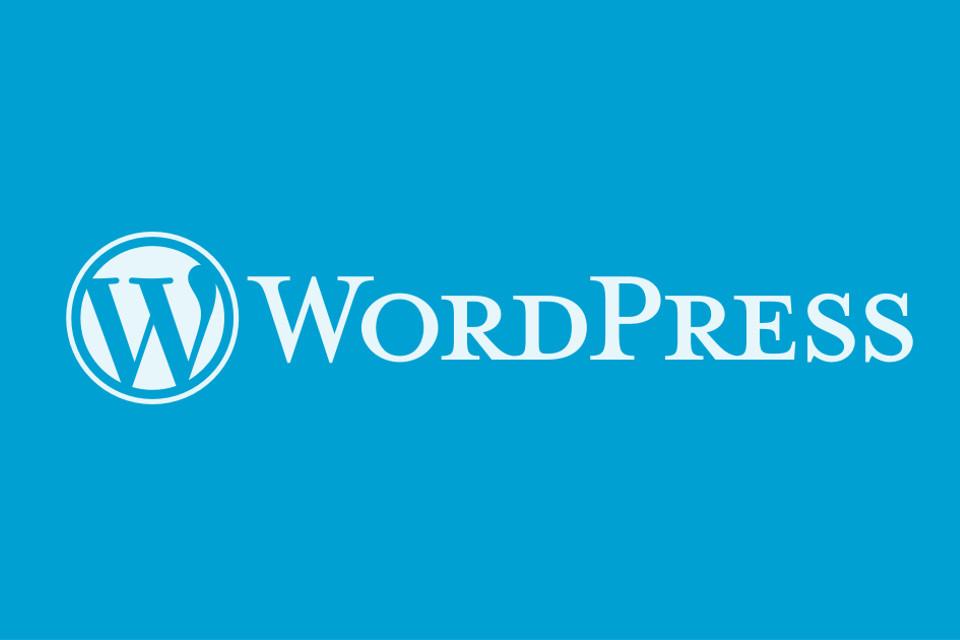 Milhares de sites Wordpress foram hackeados por falha de plugins