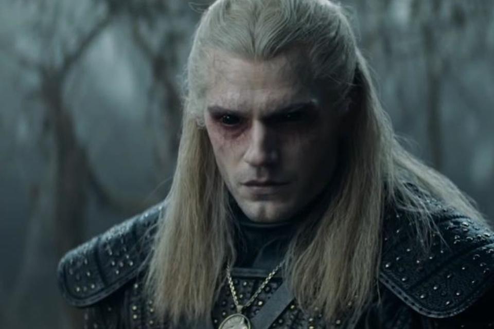 Trilha sonora da série The Witcher está disponível no Spotify