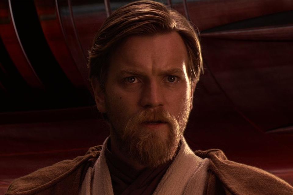 Star Wars: produção da série de Obi-Wan foi adiada para 2021