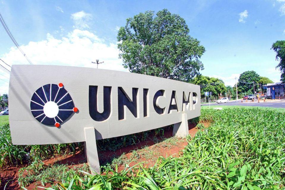 Unicamp é alvo de ataque hacker e tem dados privados vazados