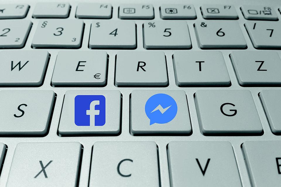 Messenger para desktop ganhará botão para ignorar conversas