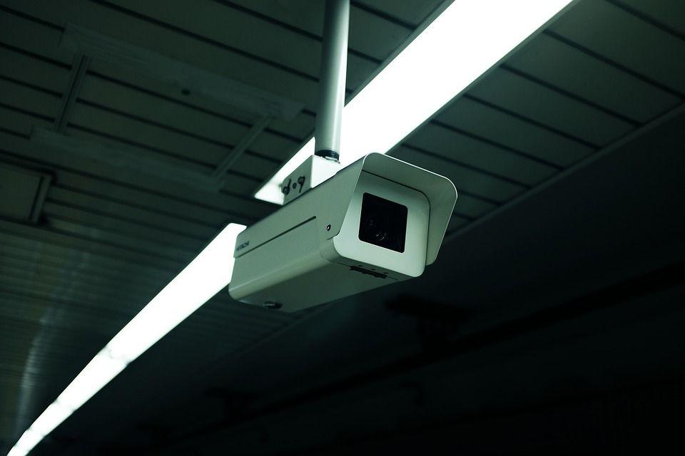 Londres terá câmeras de reconhecimento facial em tempo real