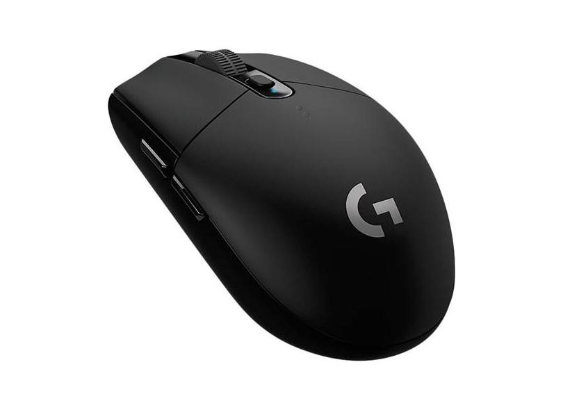 mouse sem fio