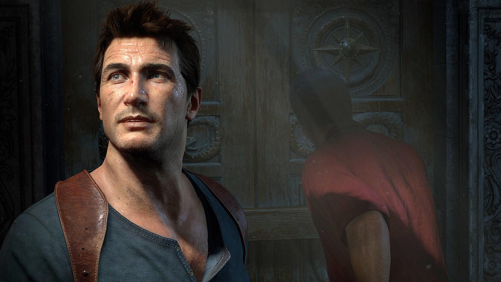 Sony adia Uncharted e retira Mestres do Universo da programação