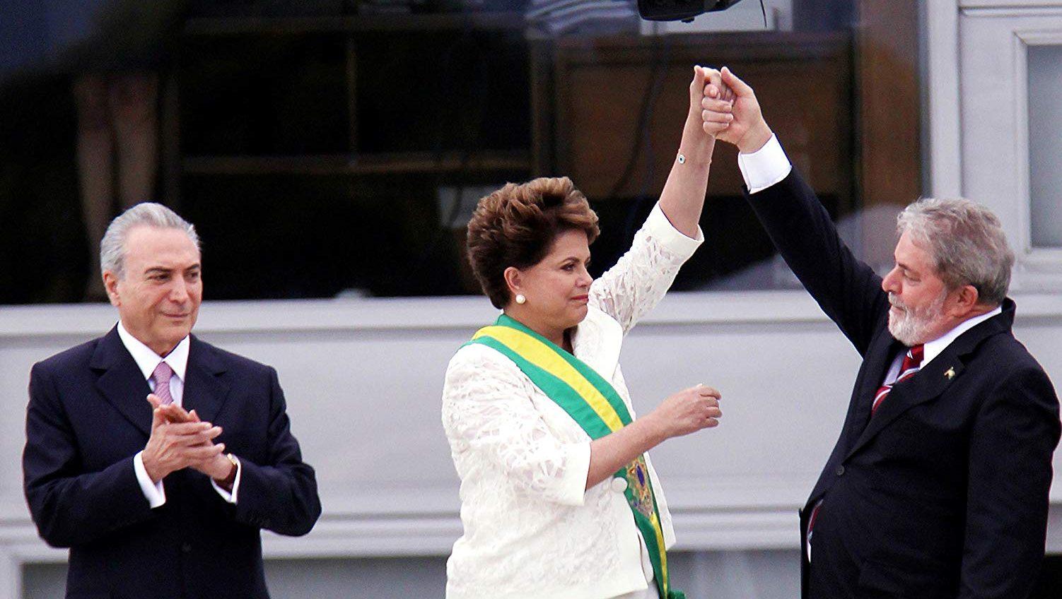Cineasta indicada ao Oscar critica Bolsonaro no New York Times