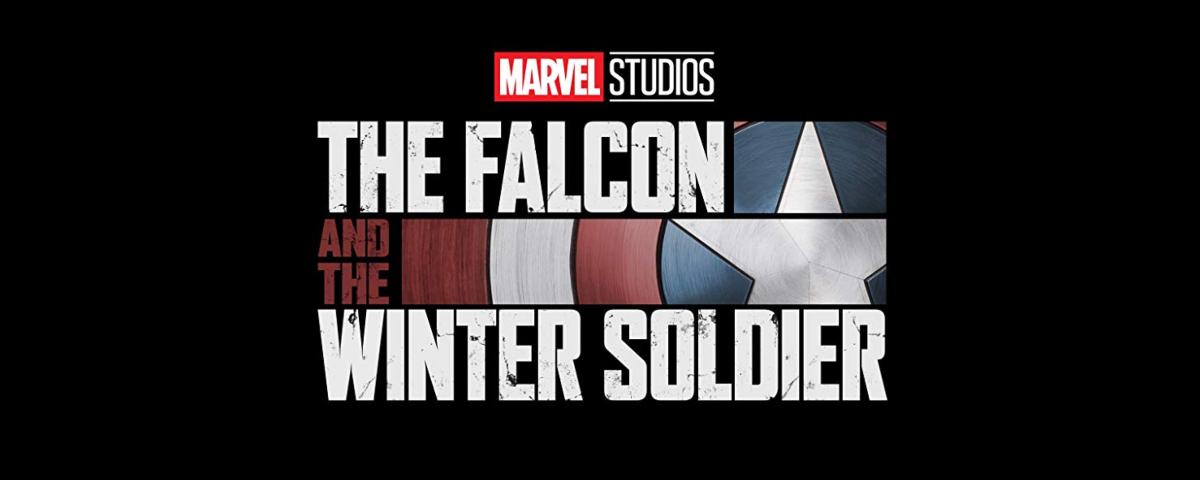 Falcão e o Soldado Invernal: série pode ter estreia antecipada