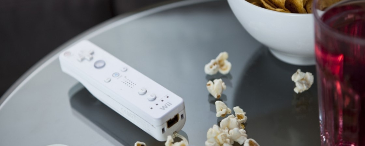 Nintendo encerrará serviço de reparos para Nintendo Wii defeituosos