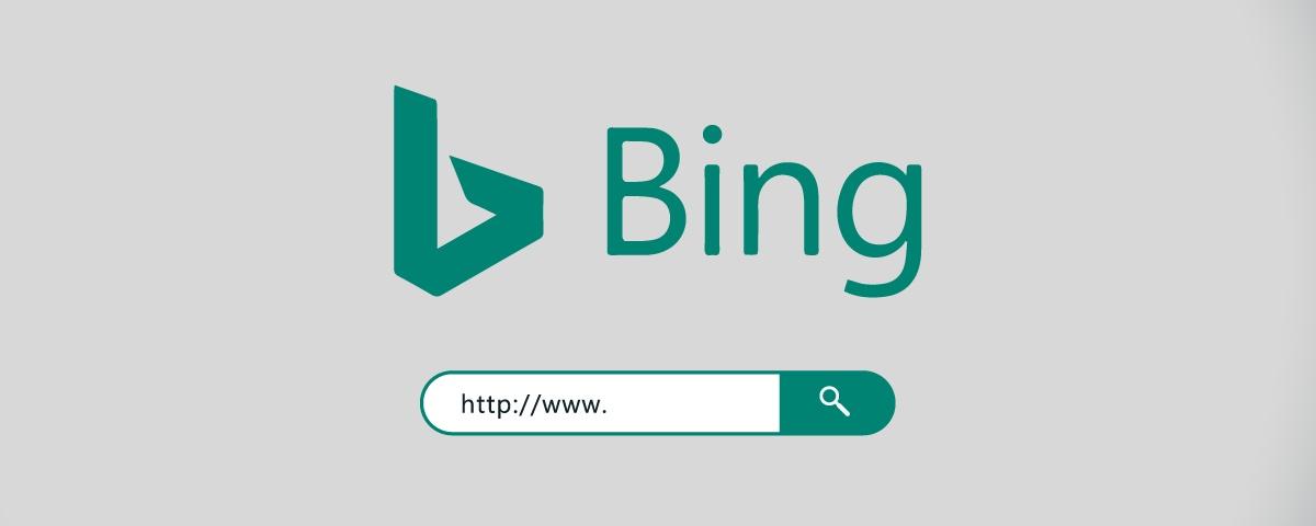Microsoft Search ganha recurso para procura de acrônimos