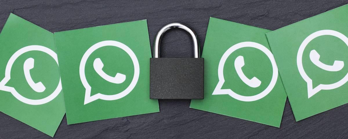 Resultado de imagem para Golpe solicita o reenvio do PIN de verificação para roubar contas de WhatsApp