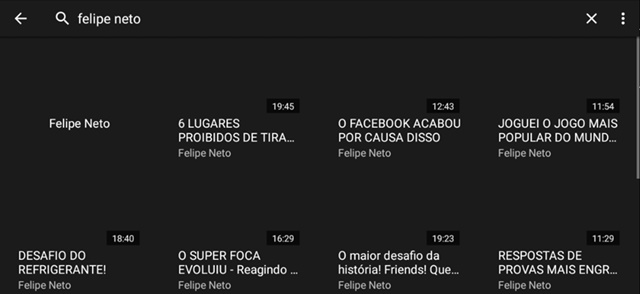 Genyoutube - Youtube Downloader - Imagem 1 do software