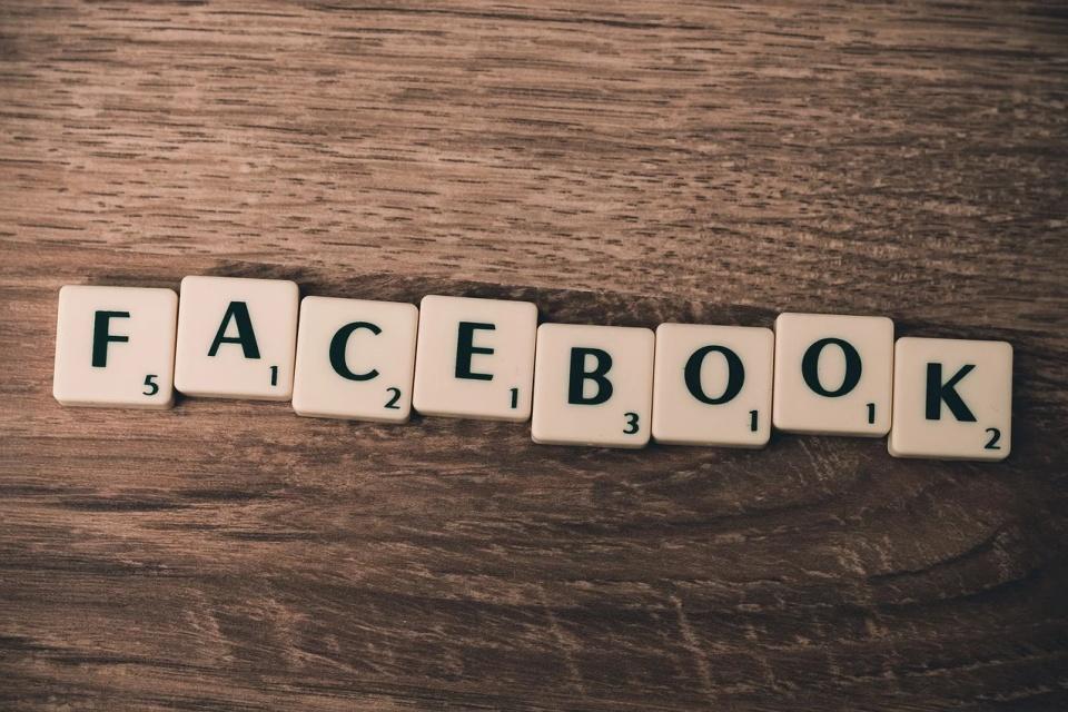 """Facebook lança botão """"Limpar histórico"""" para seus dados coletados"""