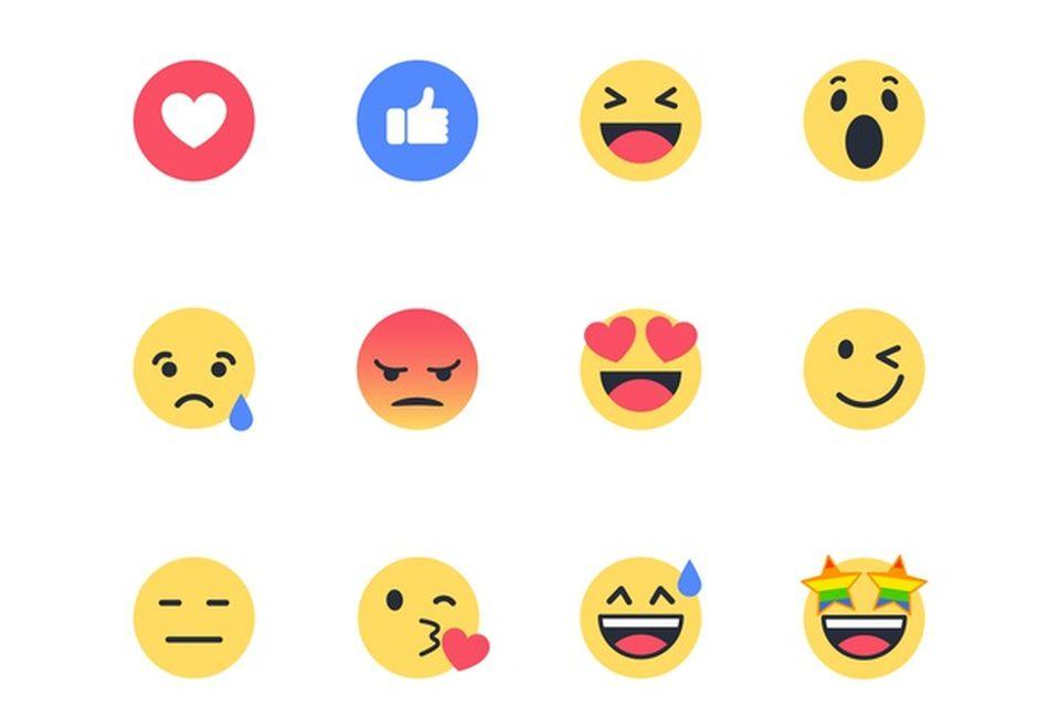 Deputada propõe emoji nas placas de carros dos Estados Unidos