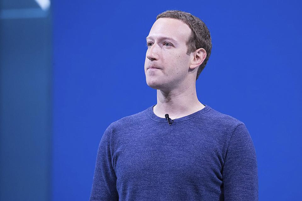Facebook é alvo de investigação por monopólio de redes sociais