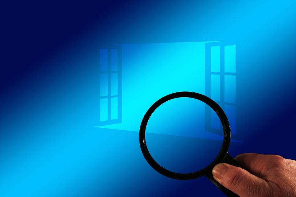Windows 10 recebe atualização que corrige bugs na busca de arquivos