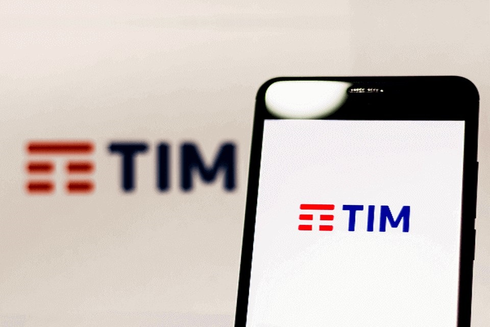 TIM encerra plano Pré Infinity