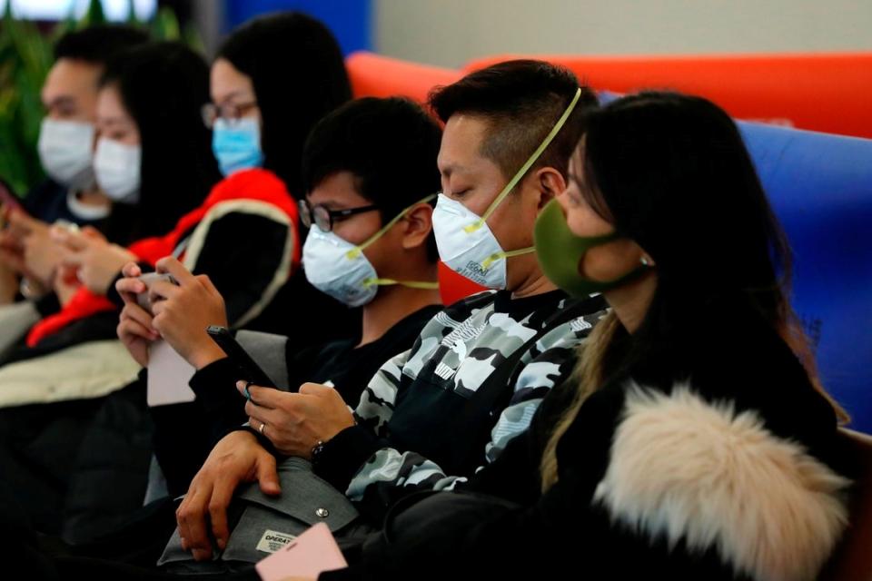 Cuidado! Fake news sobre coronavírus estão sendo veiculadas