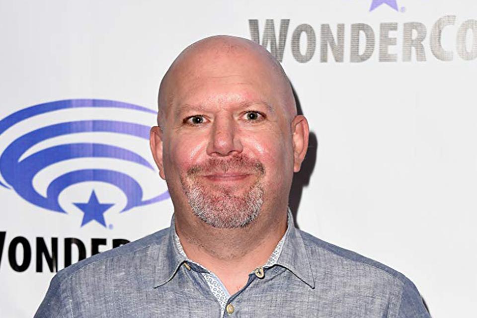 Arrow: produtor comenta sobre o season finale da série
