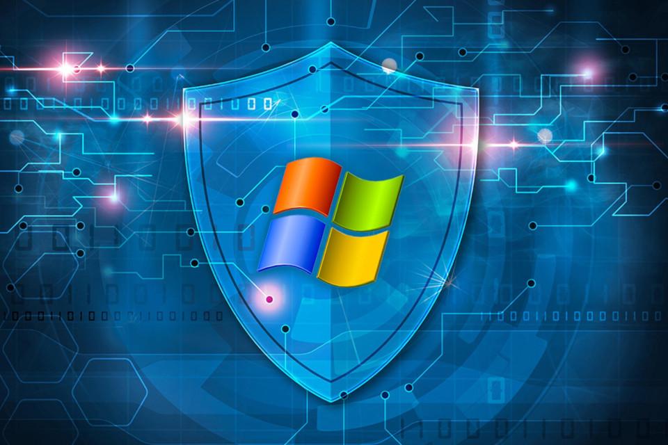 Saiba quais antivírus ainda darão suporte ao Windows 7