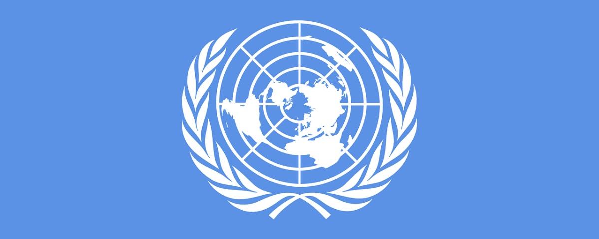 Imagem de: Hackers invadiram a ONU e roubaram cerca de 400 GB de dados