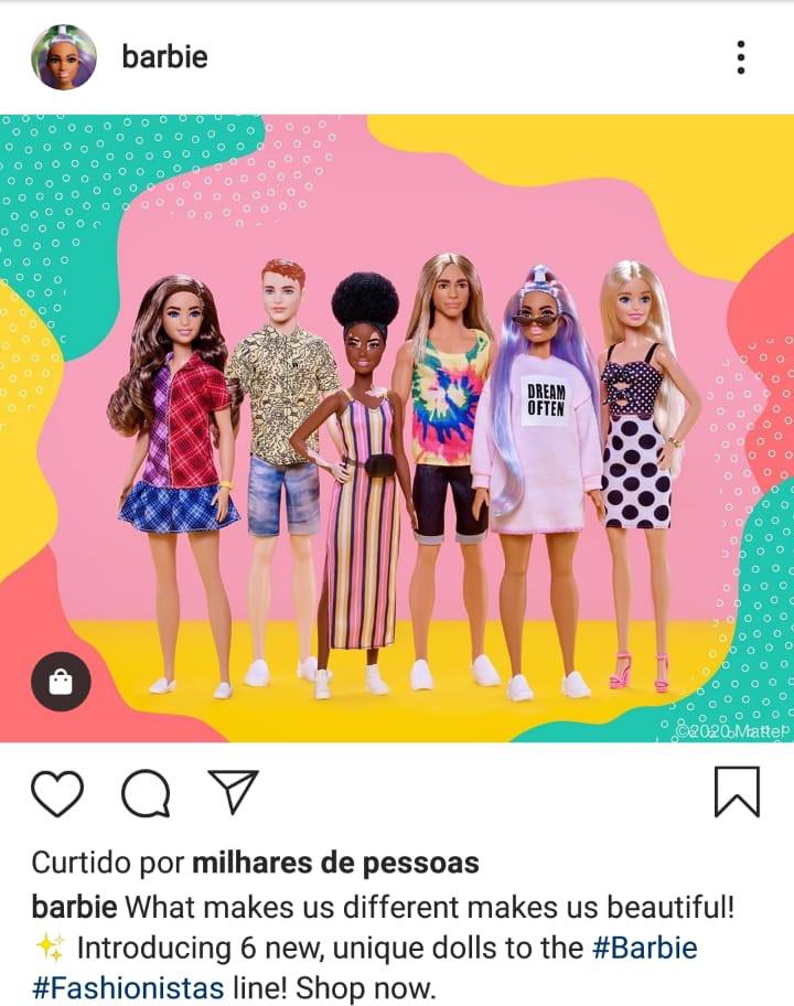 barbie-diversidade-linha-fashionista