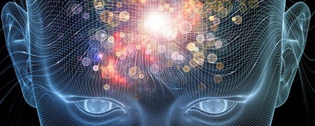 Imagem de: Física quântica pode explicar dificuldade de humanos em tomar decisões