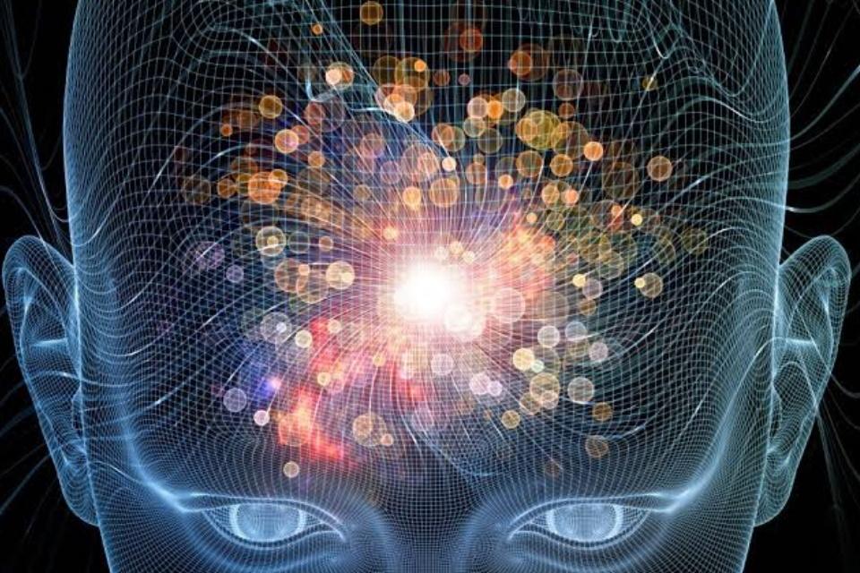 Física quântica pode explicar dificuldade de humanos em tomar decisões