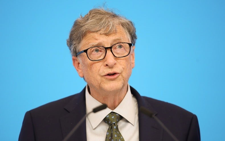https://www.scientificamerican.com/podcast/episode/bill-gates-announces-a-universal-flu-vaccine-effort/