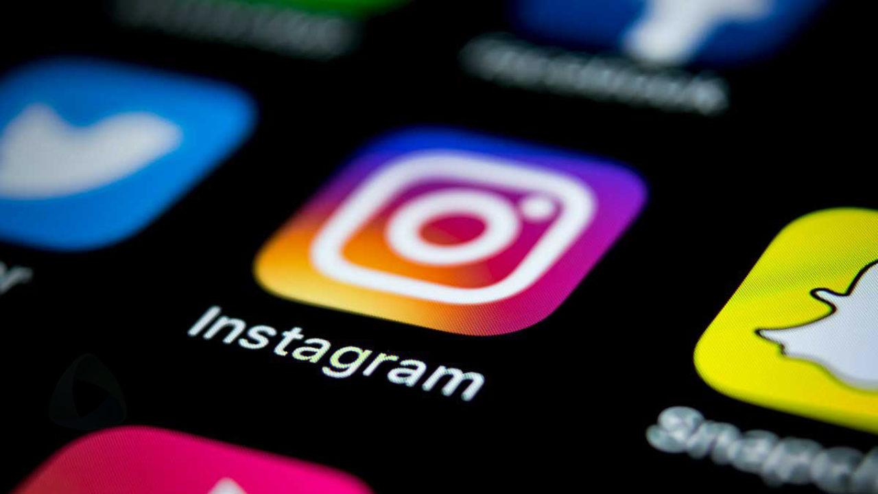 Instagram terá emoji de reações nas mensagens diretas