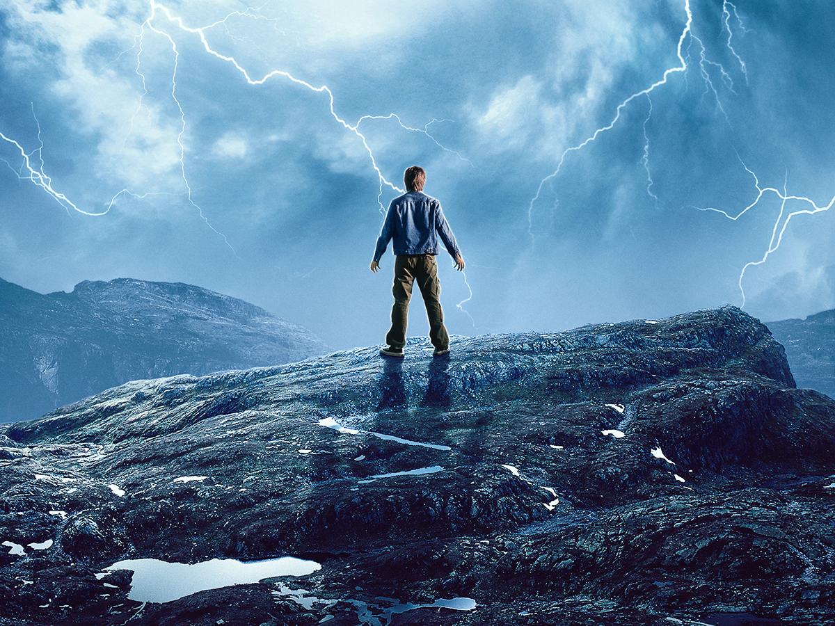 Conheça Ragnarok, a série da Netflix que traz um novo Thor