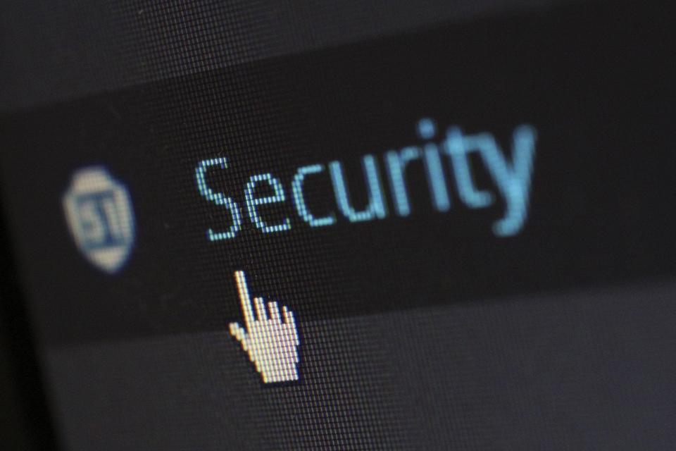 'Hacker do bem': universidade carioca abre curso de segurança cibernética