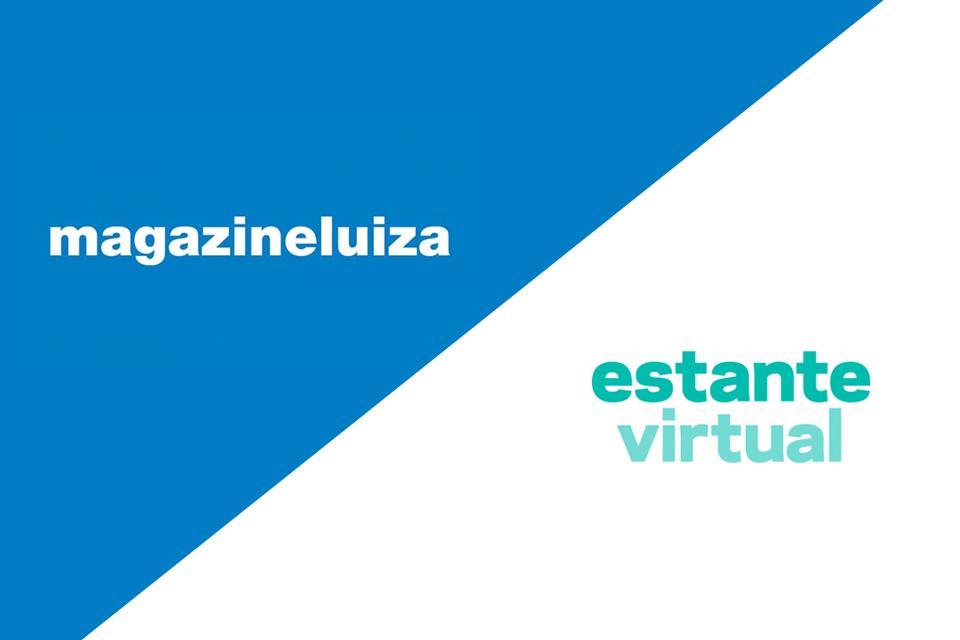 Magazine Luiza compra Estante Virtual por R$ 31,1 milhões