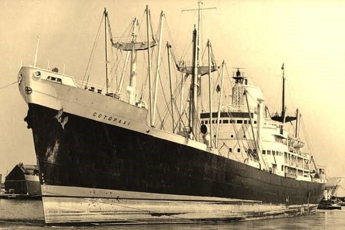 https://www.thesun.co.uk/tech/10844019/bermuda-triangle-shipwreck-ss-cotopaxi/
