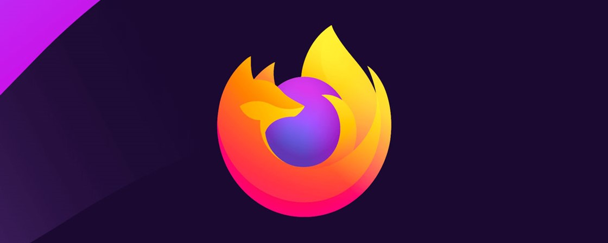 Imagem de: Firefox ganha página que mostra dados coletados pelo navegador