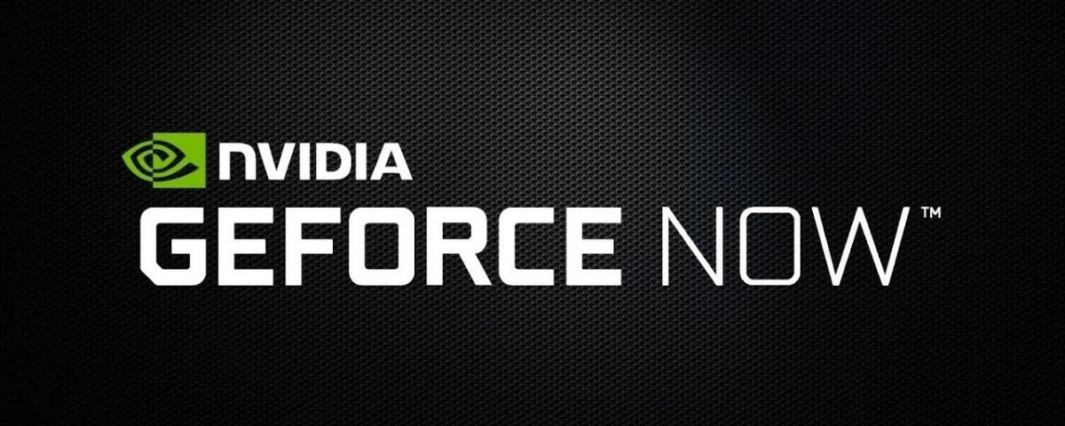 Imagem de: Nvidia GeForce Now é lançado com plano mensal de US$ 5