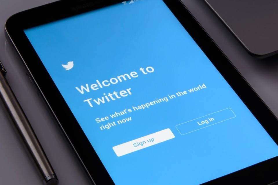 Twitter agora vai avisar quando fotos e vídeos são montagens