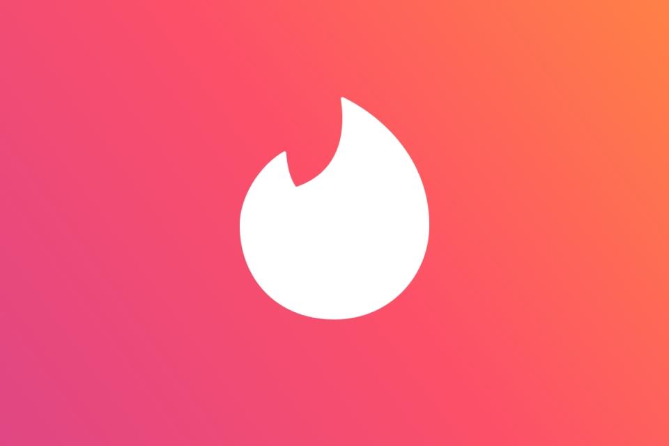 Deu match: Tinder teve receita de US$ 1,2 bilhão em 2019