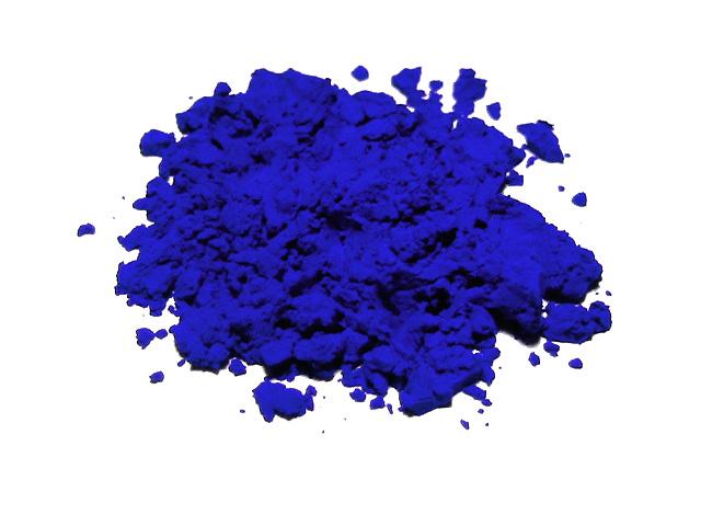 https://pt.wikipedia.org/wiki/Azul_ultramarino
