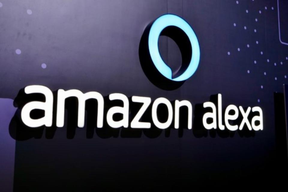 Amazon lança programa para criação de skills da Alexa no Brasil