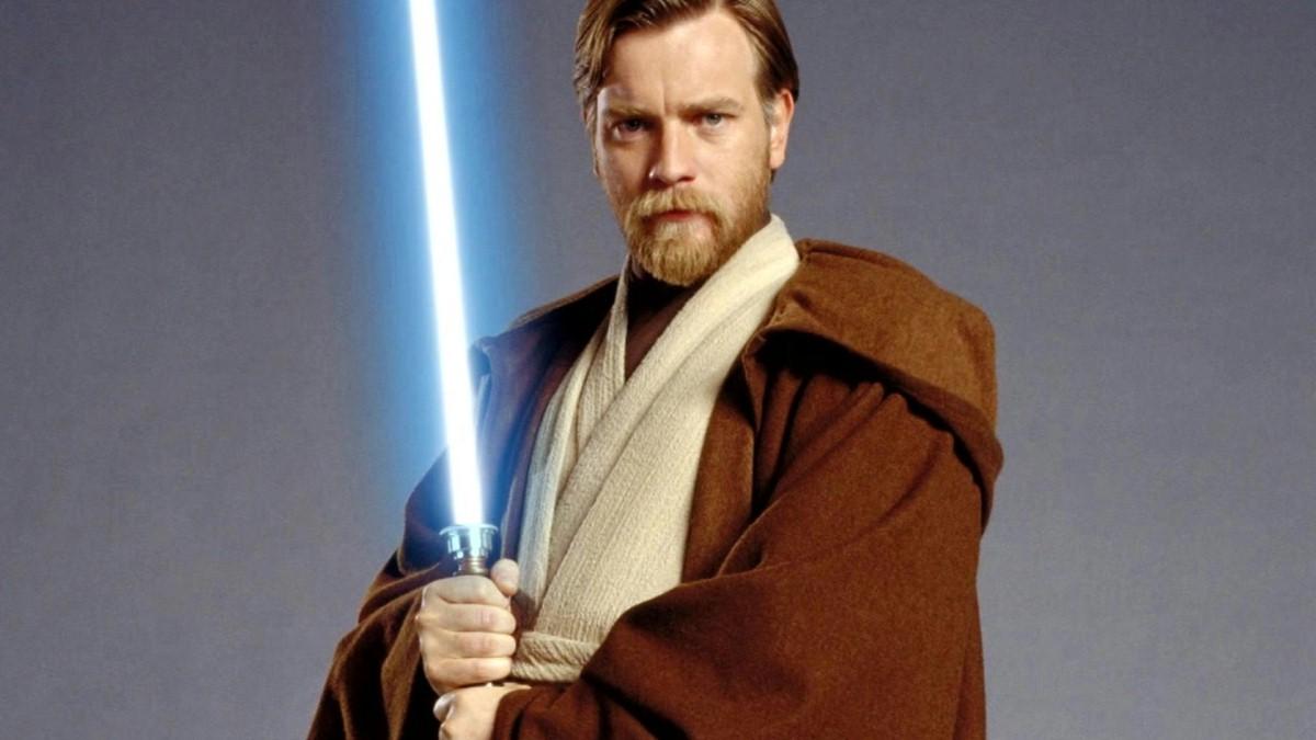 The Mandalorian e o futuro de Star Wars na Disney+