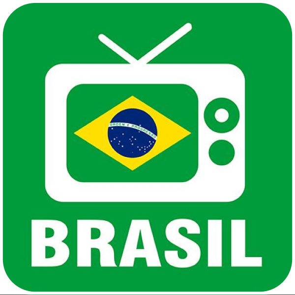 Br Tv