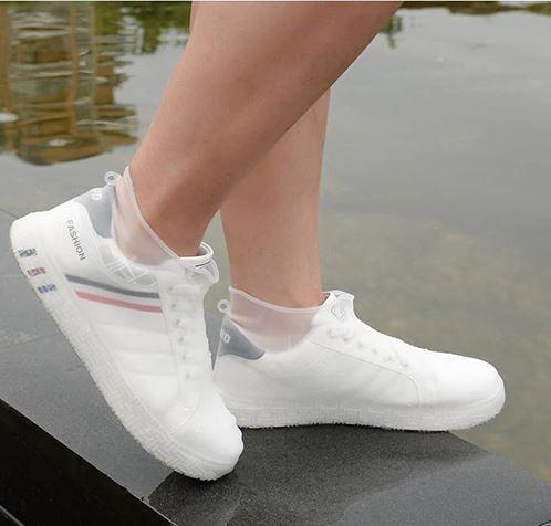 Capa para sapato