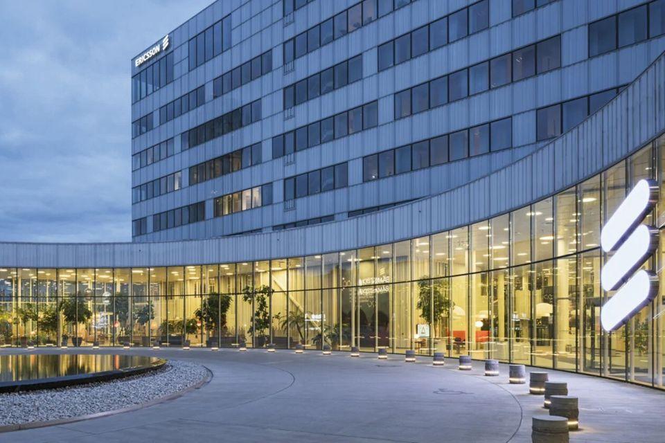 MWC 2020: Ericsson se retira do evento por causa do Coronavírus